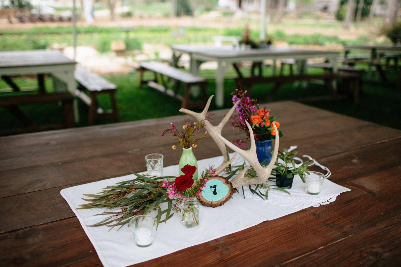 Christina_Will_Springdale_Farm_Wedding_00044.jpg