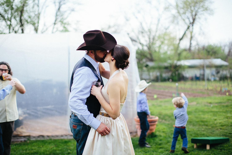 Christina_Will_Springdale_Farm_Wedding_00063.jpg