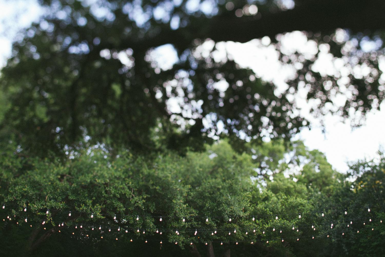 Carmen_Doug_Mercury_Hall_Wedding00002.jpg