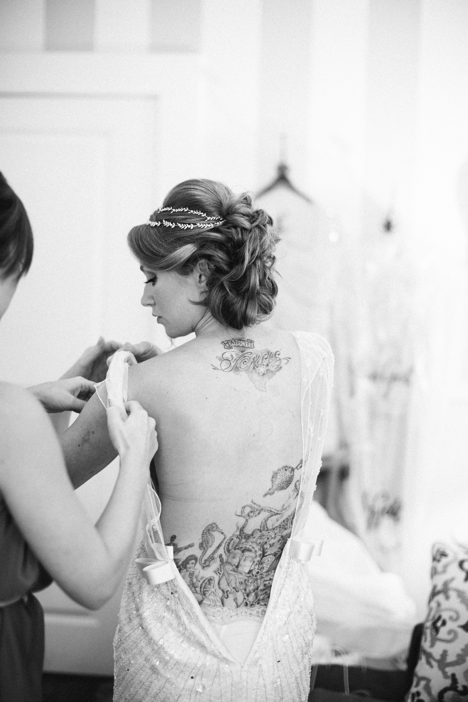 Carmen_Doug_Mercury_Hall_Wedding00006.jpg