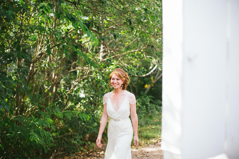 Carmen_Doug_Mercury_Hall_Wedding00012.jpg