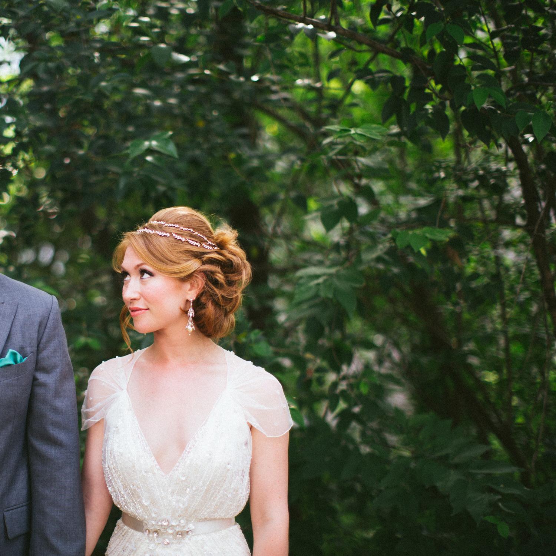 Carmen_Doug_Mercury_Hall_Wedding00014.jpg