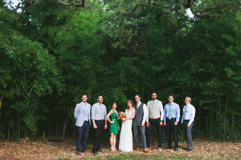 Carmen_Doug_Mercury_Hall_Wedding00022.jpg