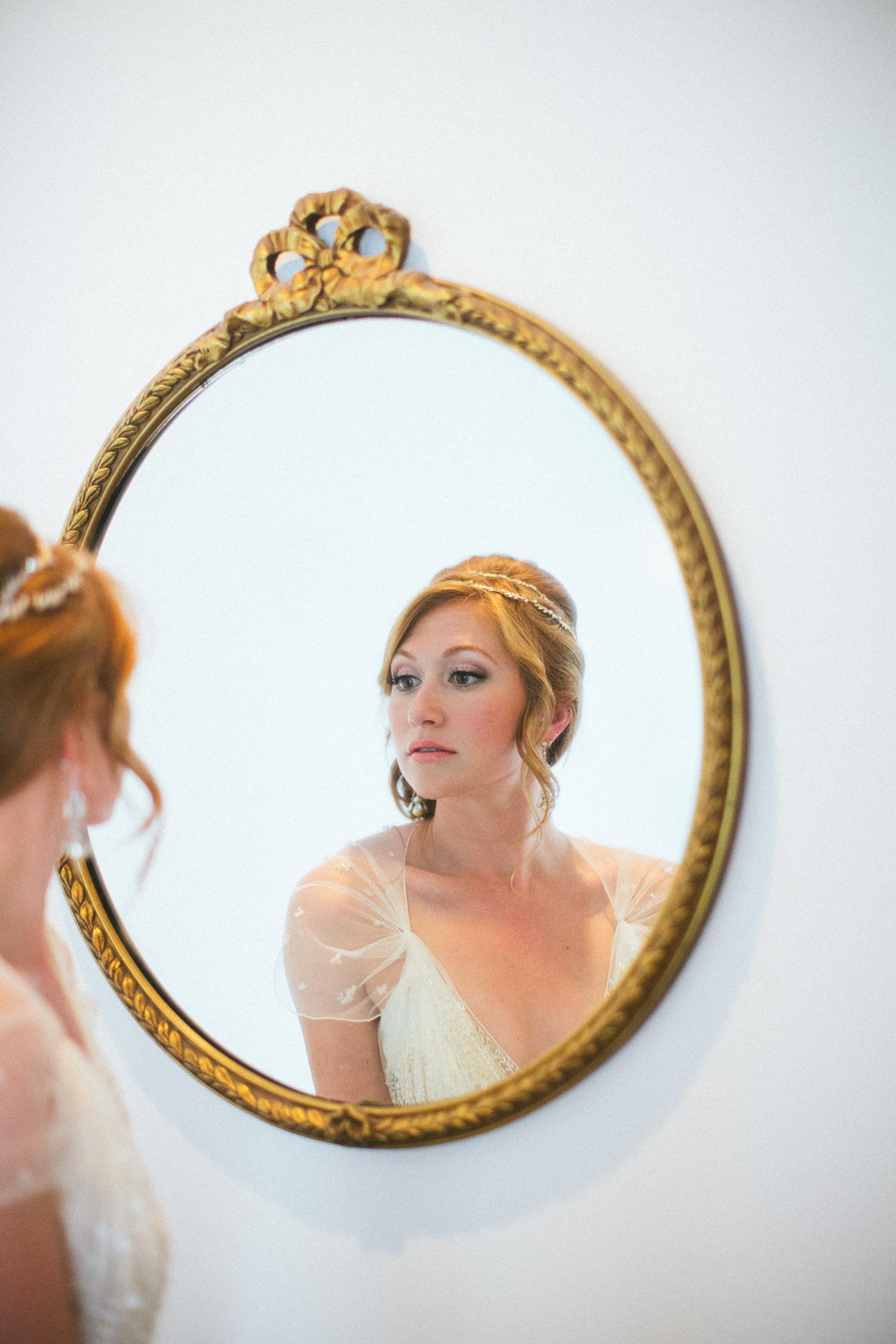 Carmen_Doug_Mercury_Hall_Wedding00024.jpg