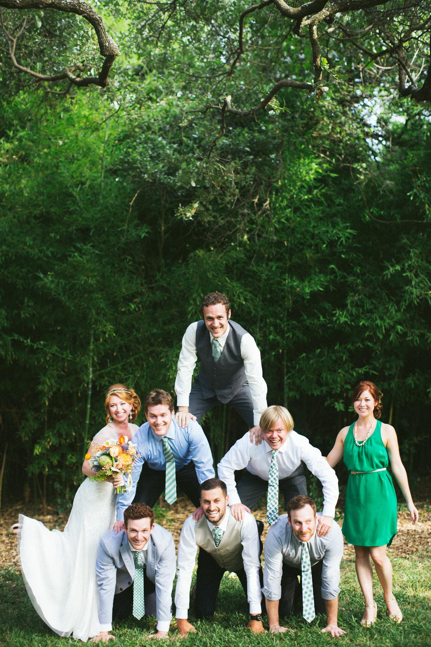 Carmen_Doug_Mercury_Hall_Wedding00023.jpg