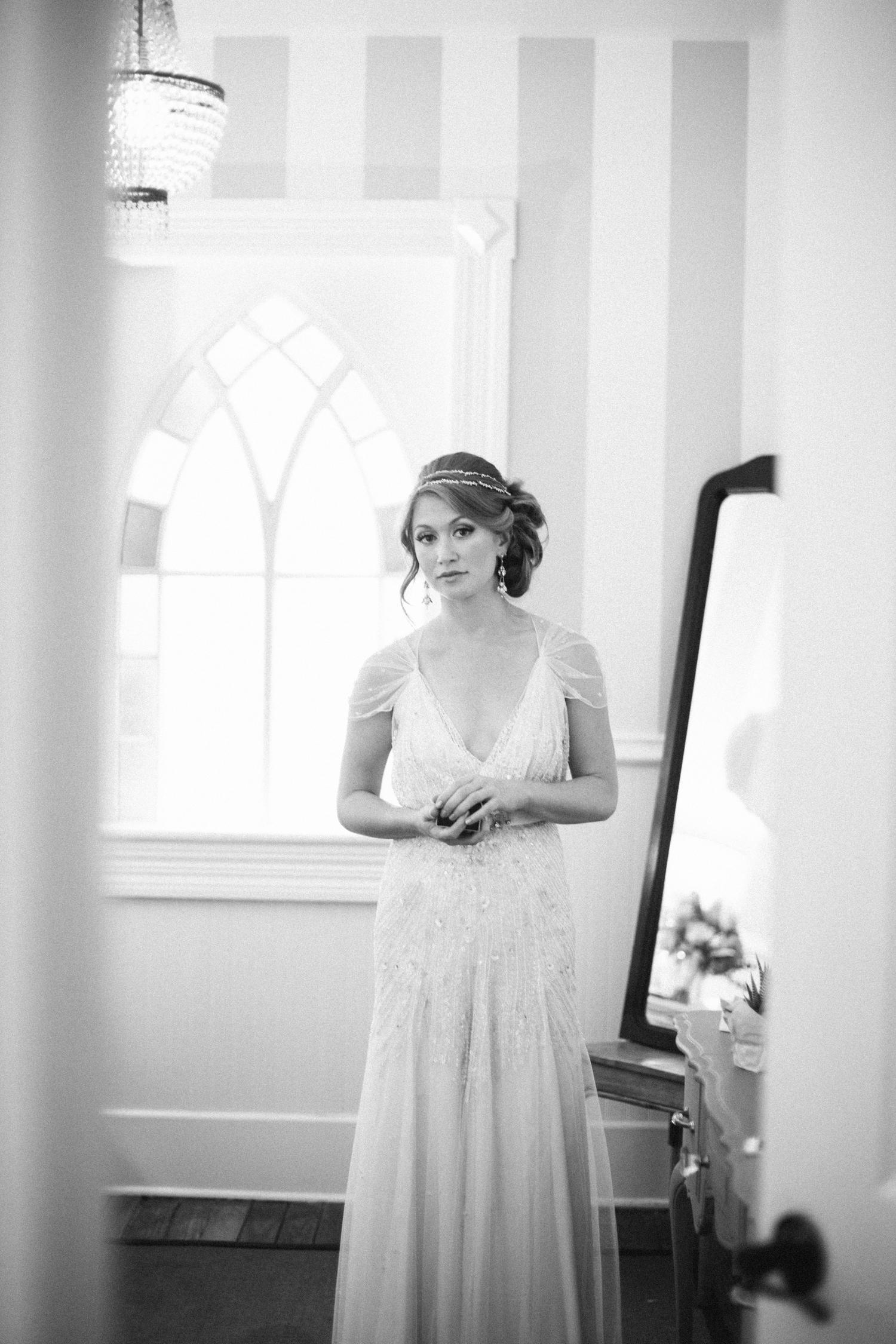 Carmen_Doug_Mercury_Hall_Wedding00025.jpg