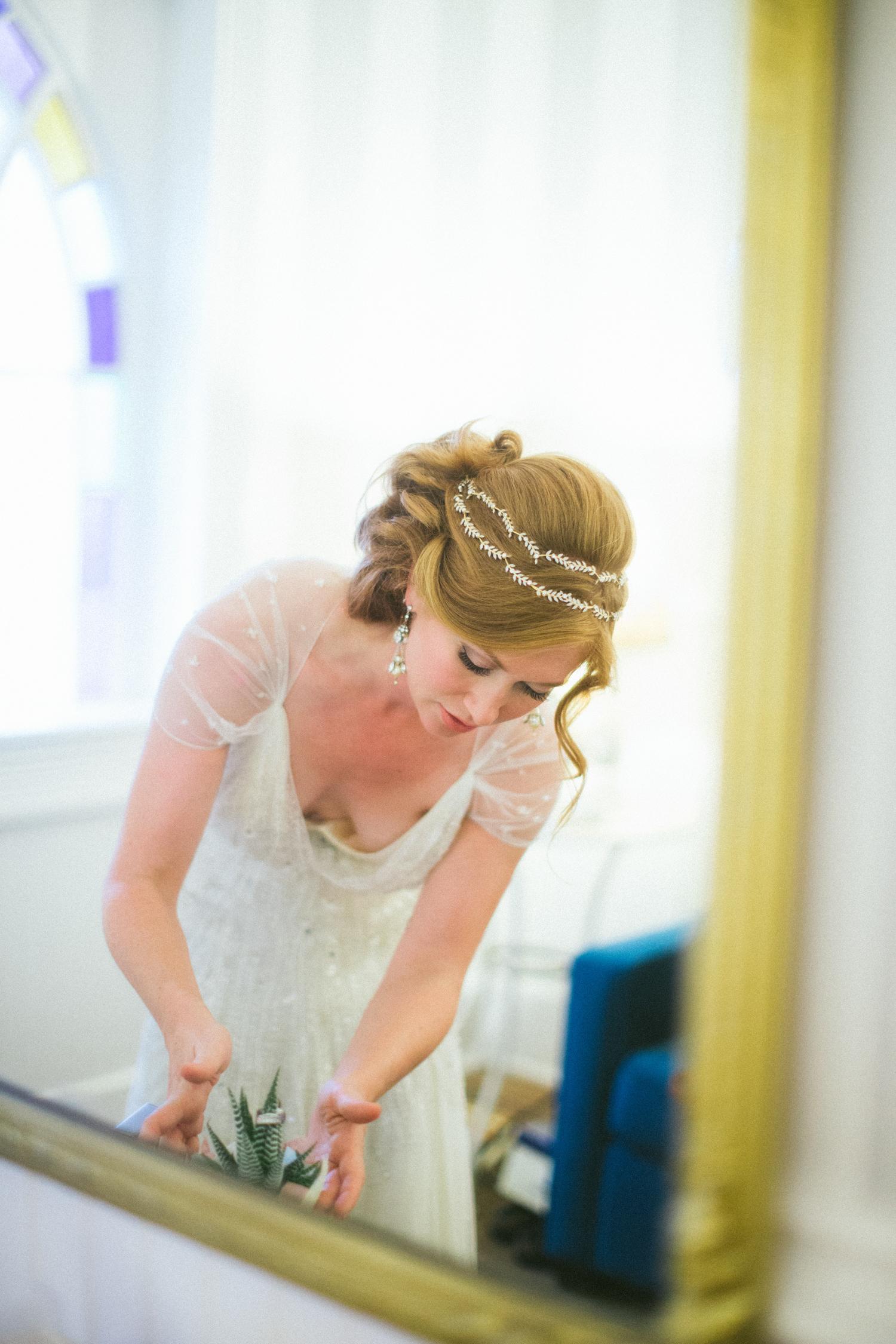 Carmen_Doug_Mercury_Hall_Wedding00026.jpg
