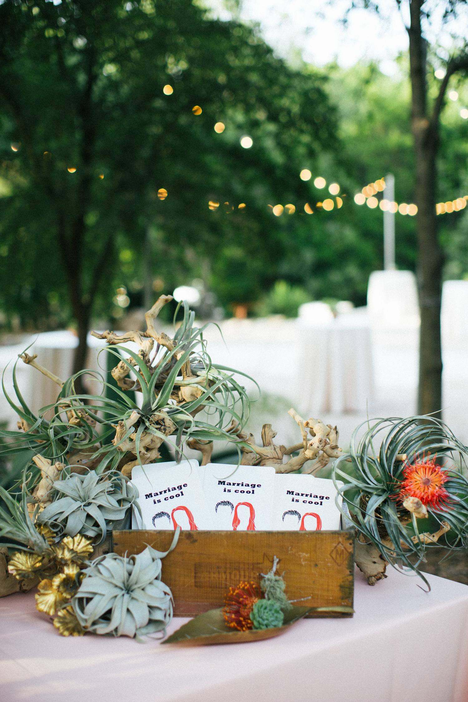 Carmen_Doug_Mercury_Hall_Wedding00031.jpg