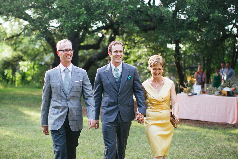Carmen_Doug_Mercury_Hall_Wedding00035.jpg