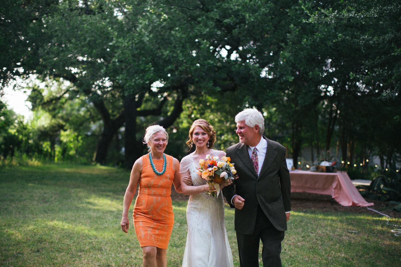 Carmen_Doug_Mercury_Hall_Wedding00037.jpg