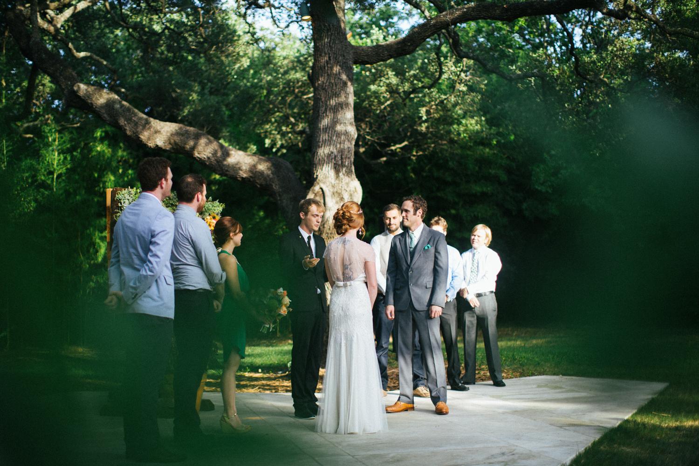 Carmen_Doug_Mercury_Hall_Wedding00040.jpg