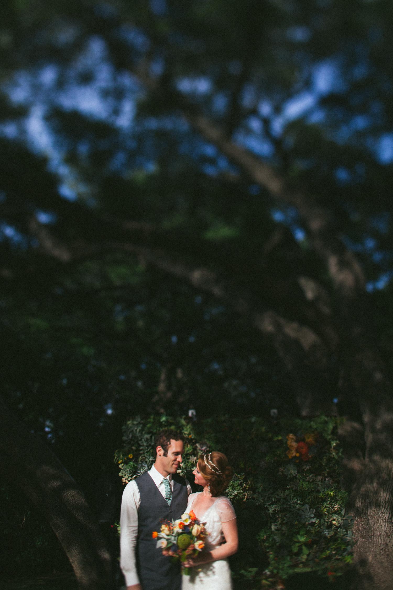Carmen_Doug_Mercury_Hall_Wedding00043.jpg