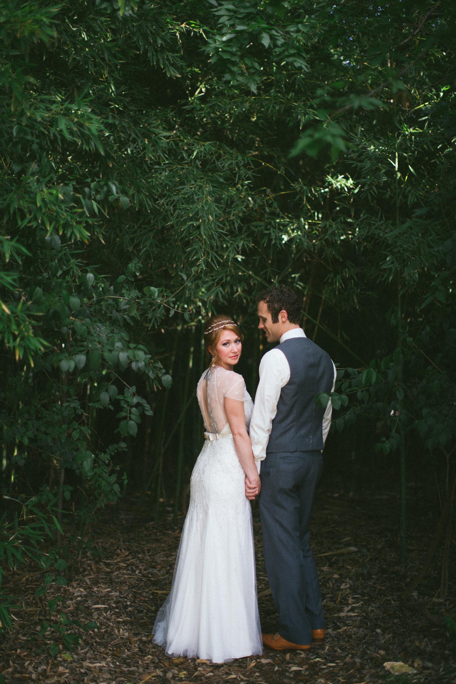 Carmen_Doug_Mercury_Hall_Wedding00044.jpg