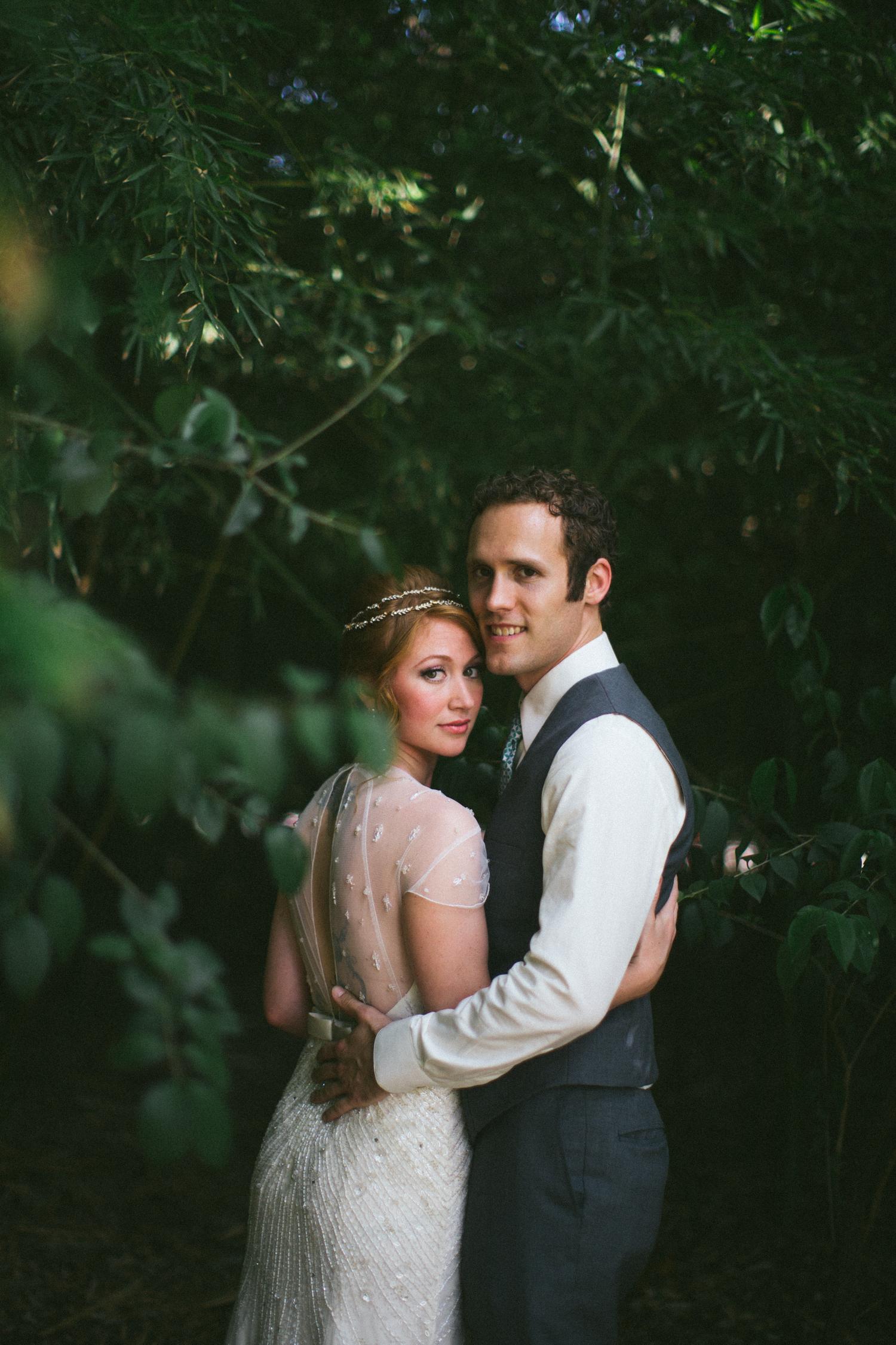 Carmen_Doug_Mercury_Hall_Wedding00045.jpg