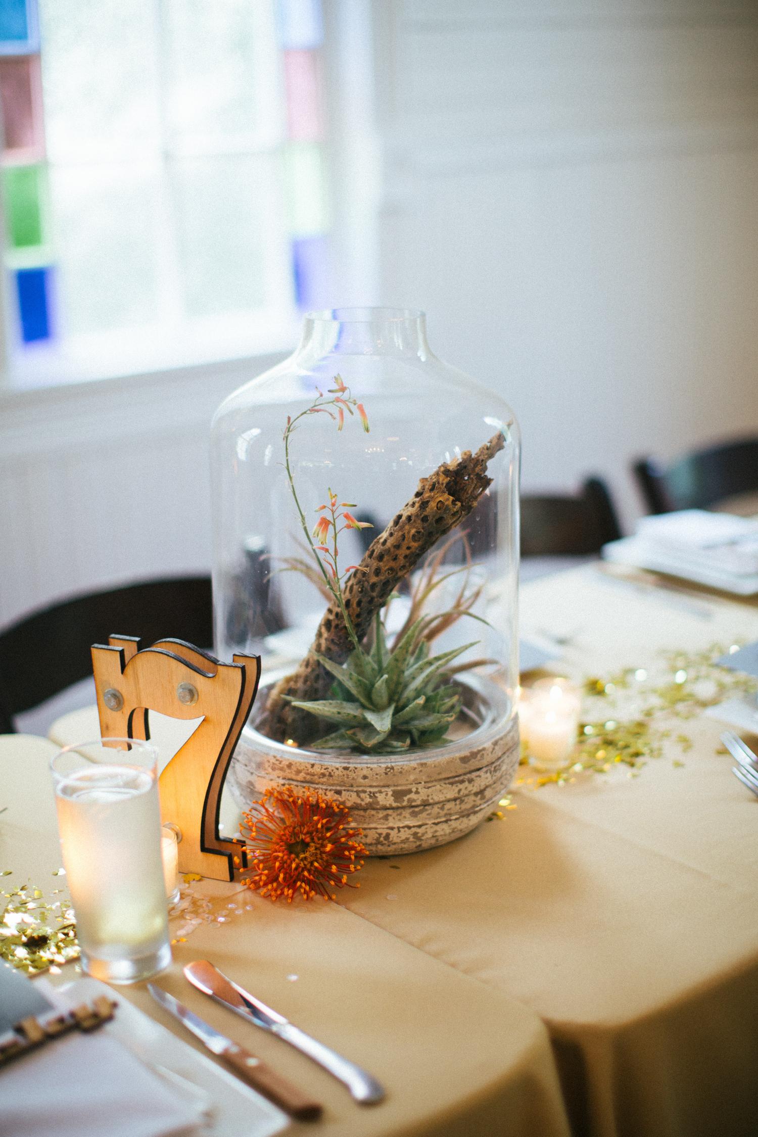 Carmen_Doug_Mercury_Hall_Wedding00056.jpg