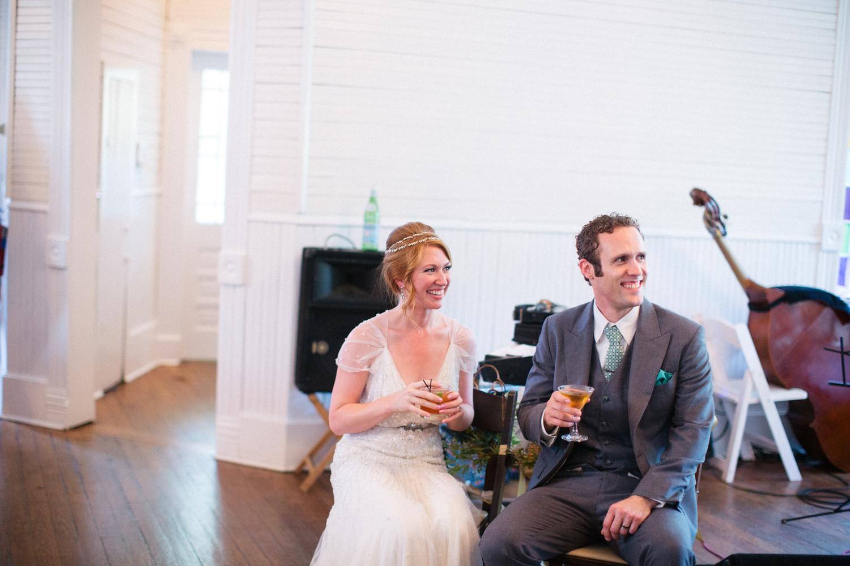 Carmen_Doug_Mercury_Hall_Wedding00071.jpg