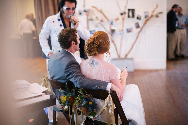 Carmen_Doug_Mercury_Hall_Wedding00075.jpg