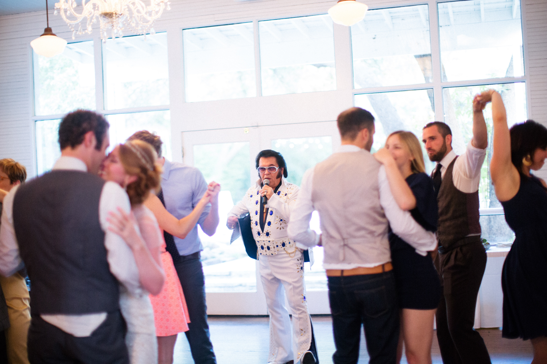 Carmen_Doug_Mercury_Hall_Wedding00077.jpg