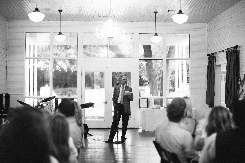 Carmen_Doug_Mercury_Hall_Wedding00081.jpg