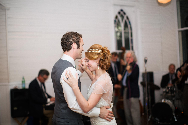 Carmen_Doug_Mercury_Hall_Wedding00088.jpg
