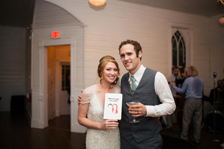 Carmen_Doug_Mercury_Hall_Wedding00091.jpg