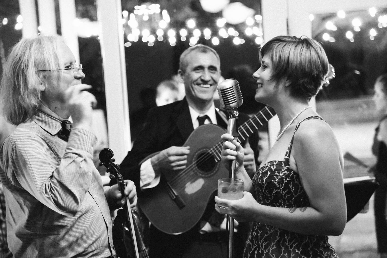 Carmen_Doug_Mercury_Hall_Wedding00092.jpg