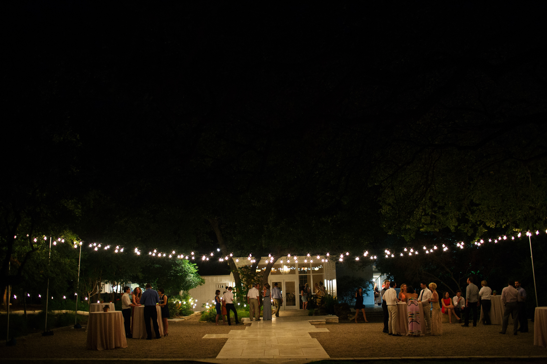 Carmen_Doug_Mercury_Hall_Wedding00094.jpg