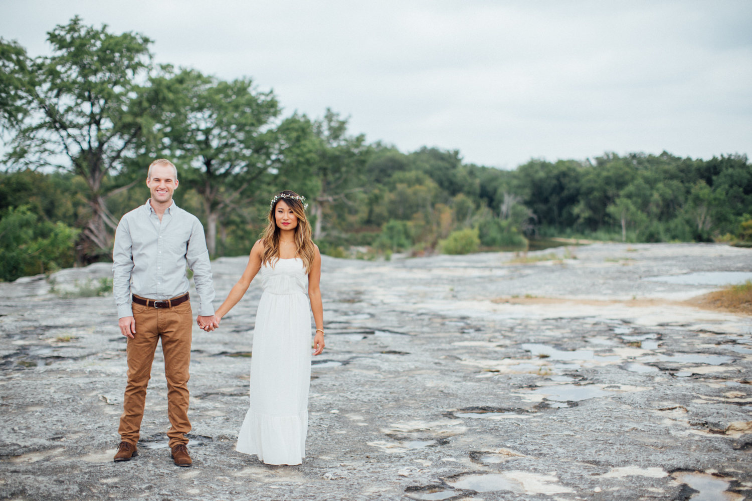 Hunter_Lene_McKinney_Falls_Engagement00002.jpg