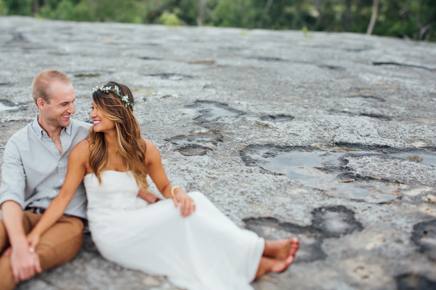 Hunter_Lene_McKinney_Falls_Engagement00005.jpg