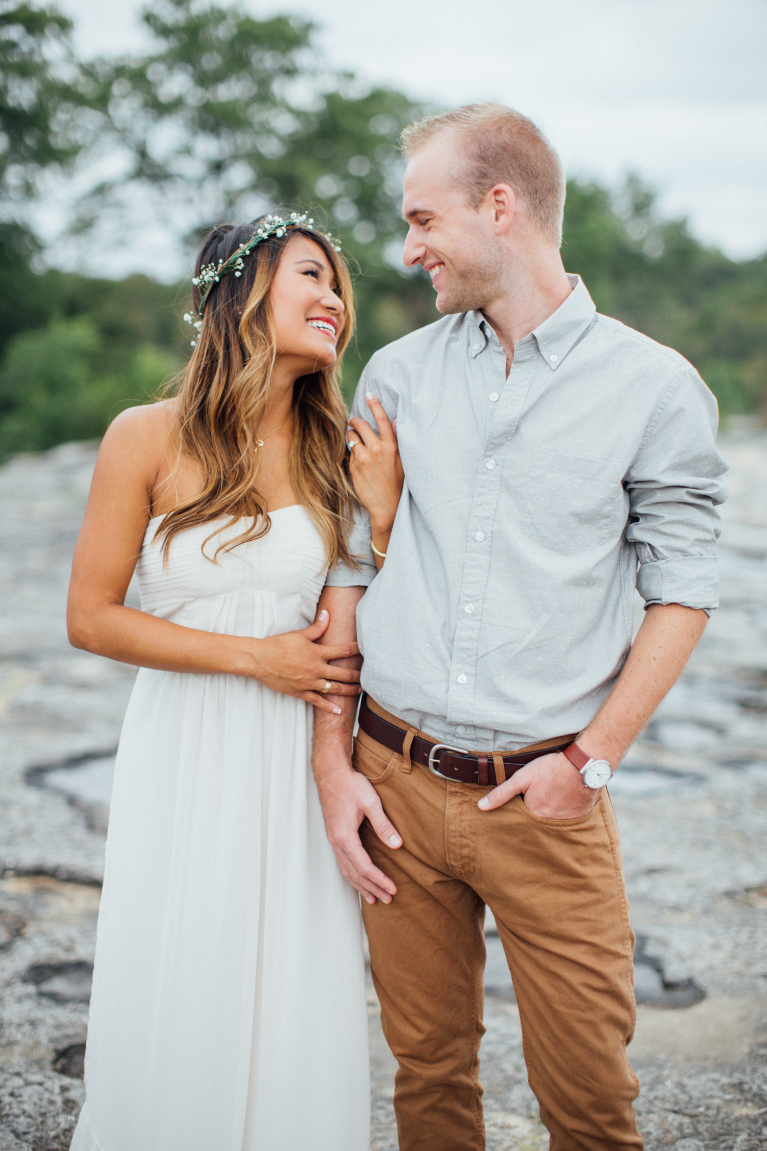 Hunter_Lene_McKinney_Falls_Engagement00006.jpg