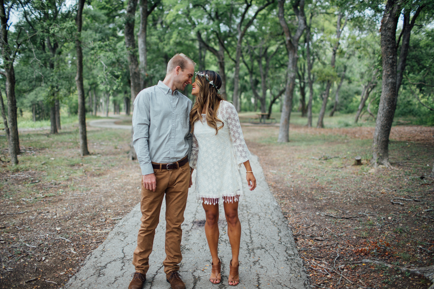 Hunter_Lene_McKinney_Falls_Engagement00007.jpg