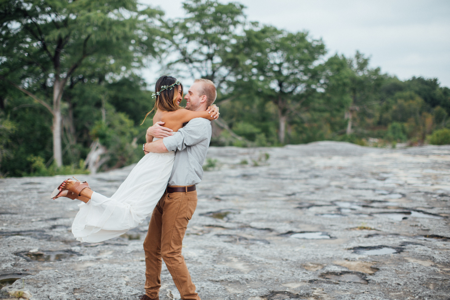 Hunter_Lene_McKinney_Falls_Engagement00011.jpg
