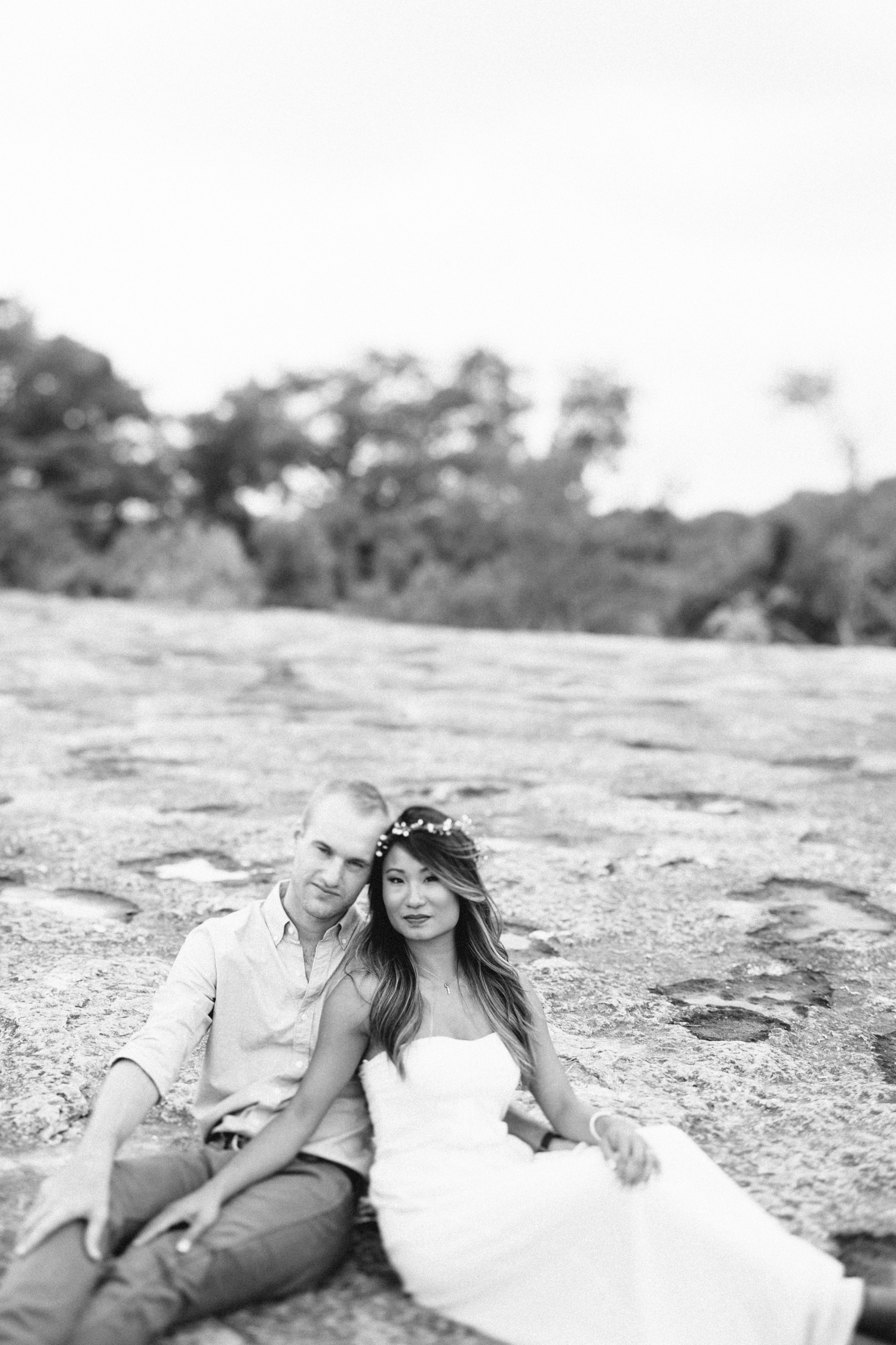 Hunter_Lene_McKinney_Falls_Engagement00012.jpg