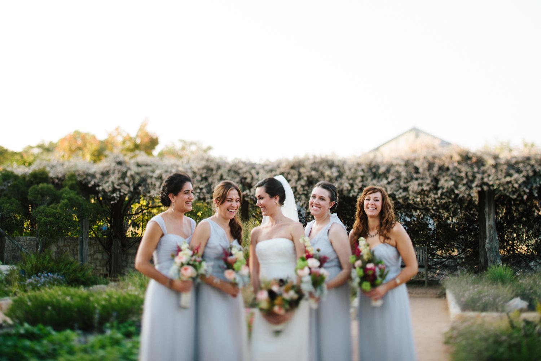 Kate_Jon_Wildflower_Center_Wedding00004.jpg