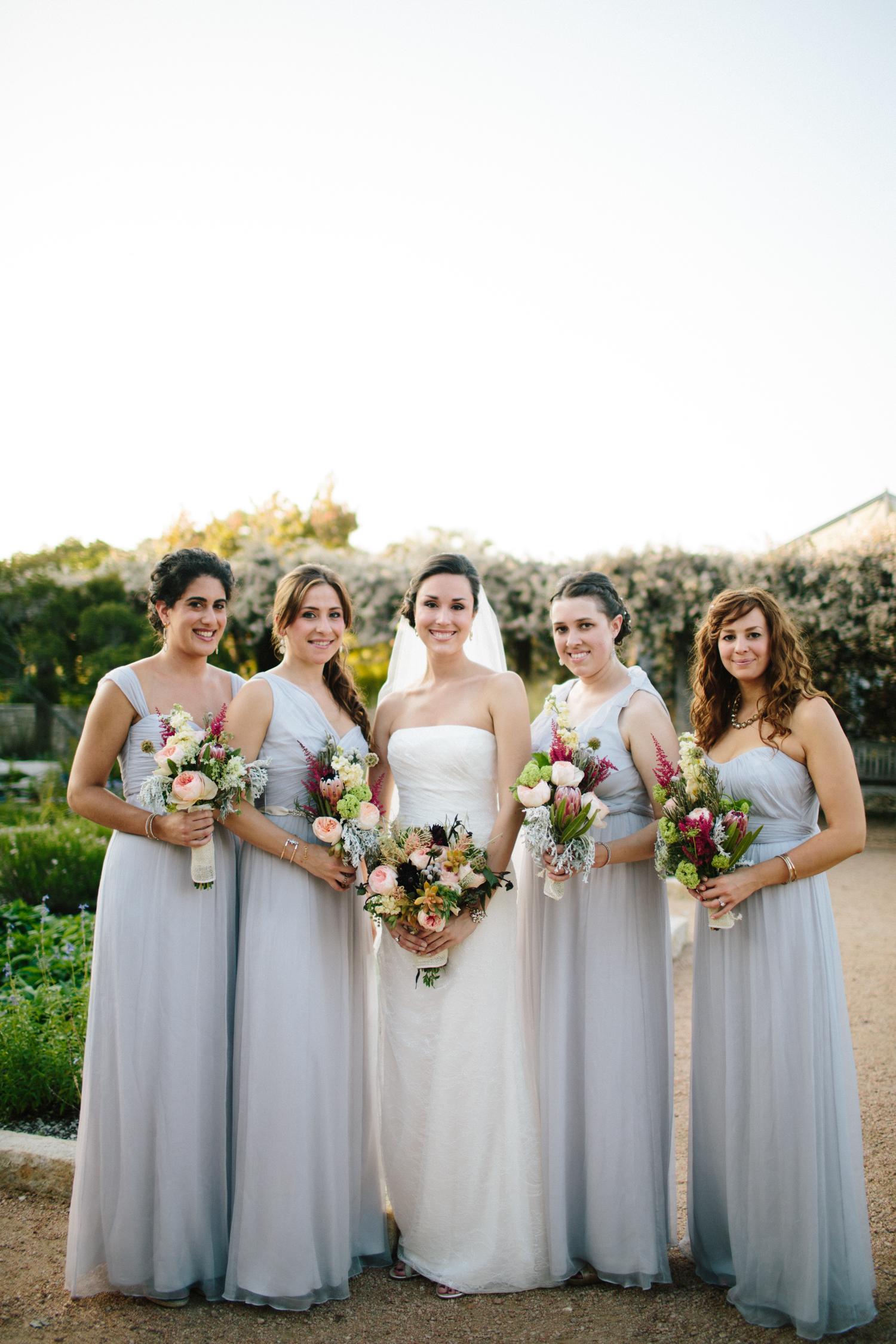 Kate_Jon_Wildflower_Center_Wedding00005.jpg