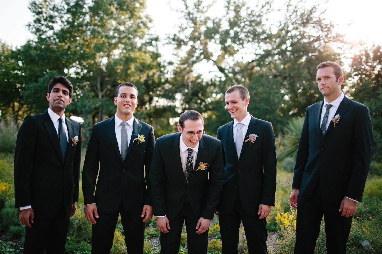 Kate_Jon_Wildflower_Center_Wedding00013.jpg