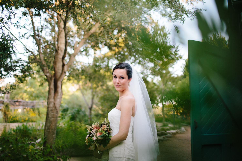 Kate_Jon_Wildflower_Center_Wedding00015.jpg
