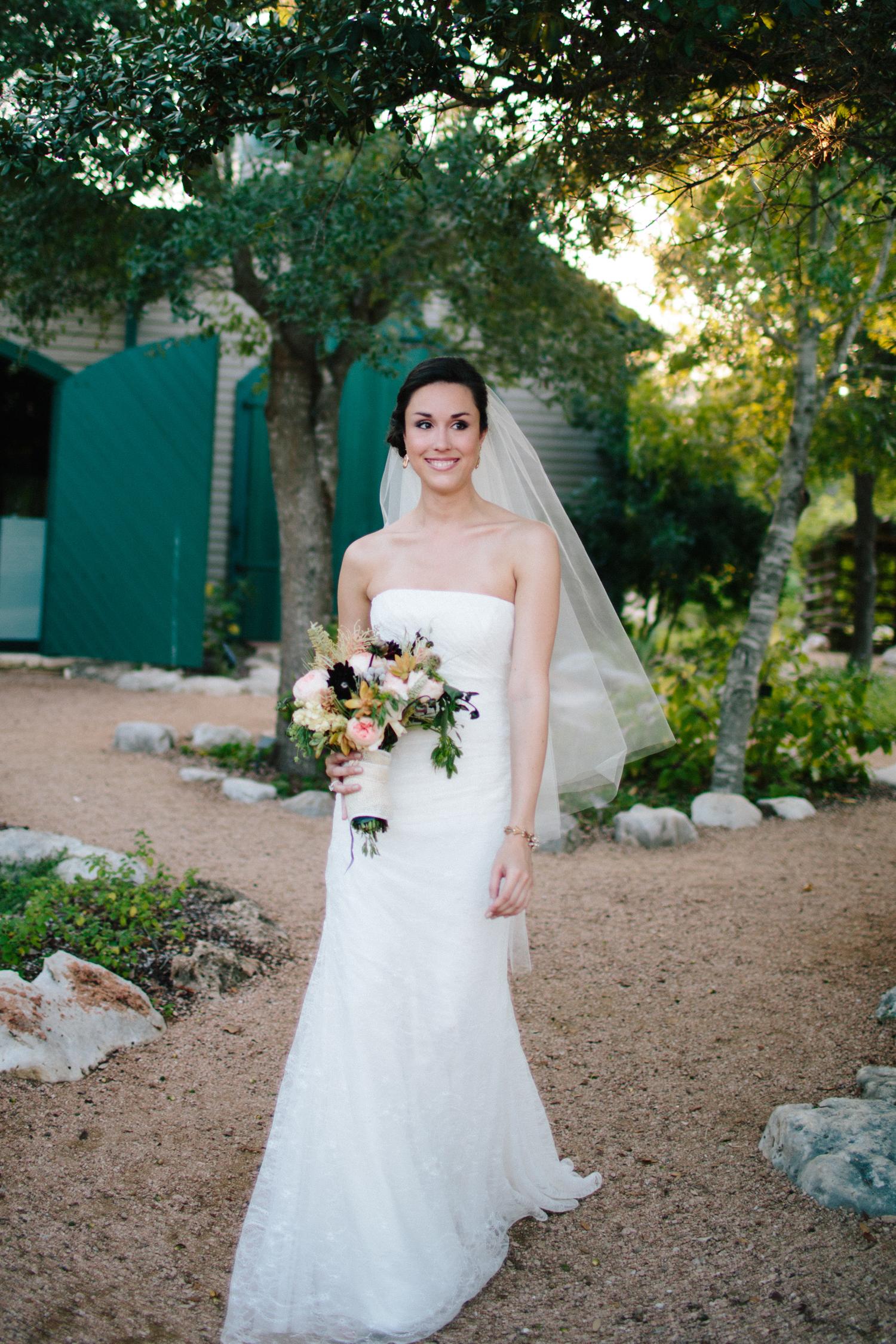 Kate_Jon_Wildflower_Center_Wedding00017.jpg