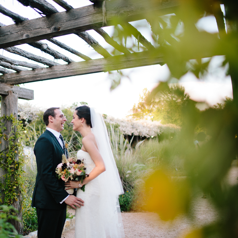 Kate_Jon_Wildflower_Center_Wedding00021.jpg