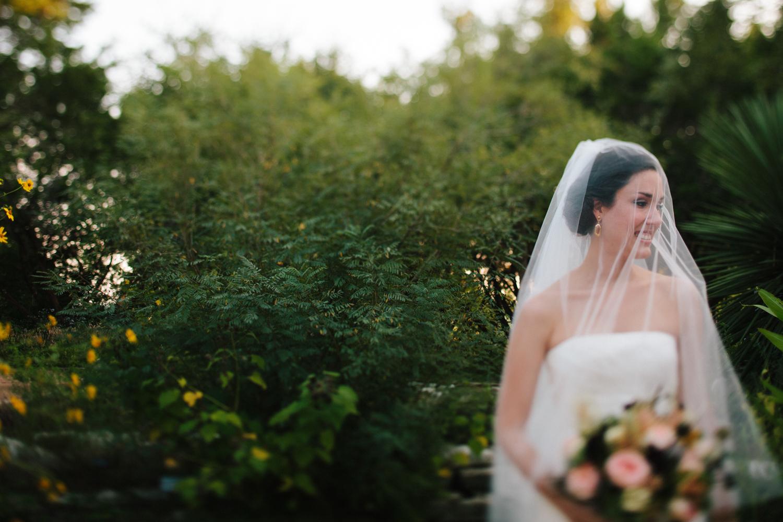 Kate_Jon_Wildflower_Center_Wedding00024.jpg