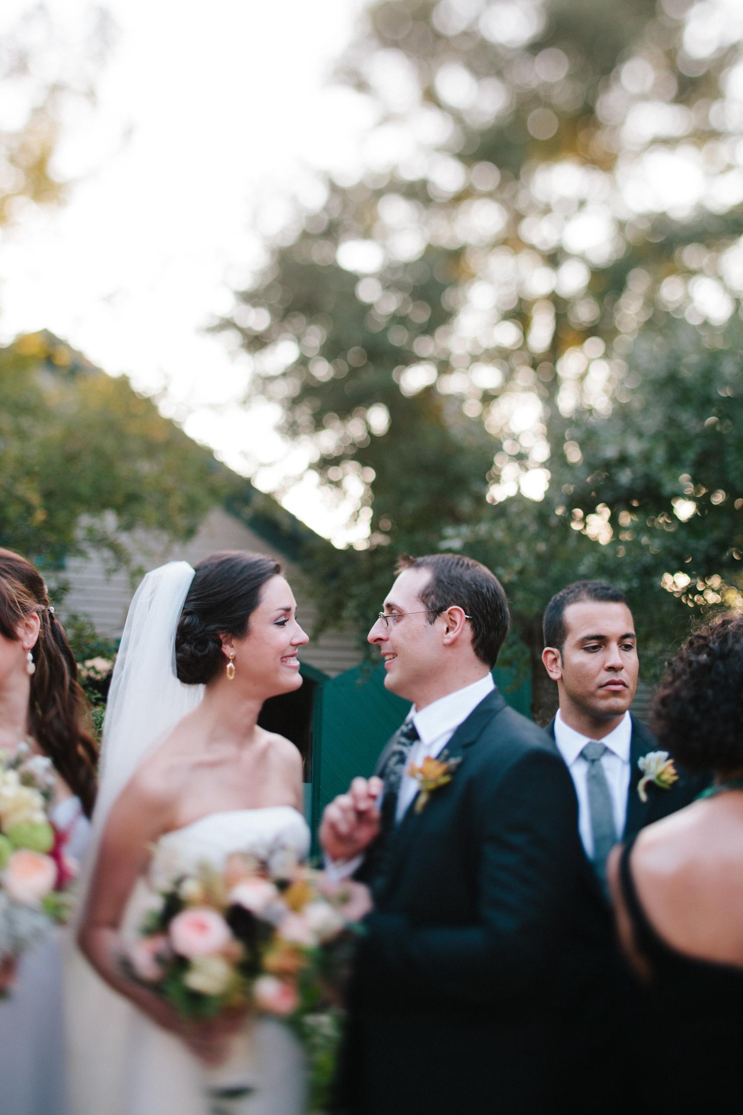 Kate_Jon_Wildflower_Center_Wedding00023.jpg