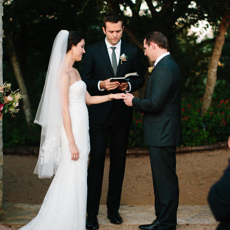 Kate_Jon_Wildflower_Center_Wedding00028.jpg