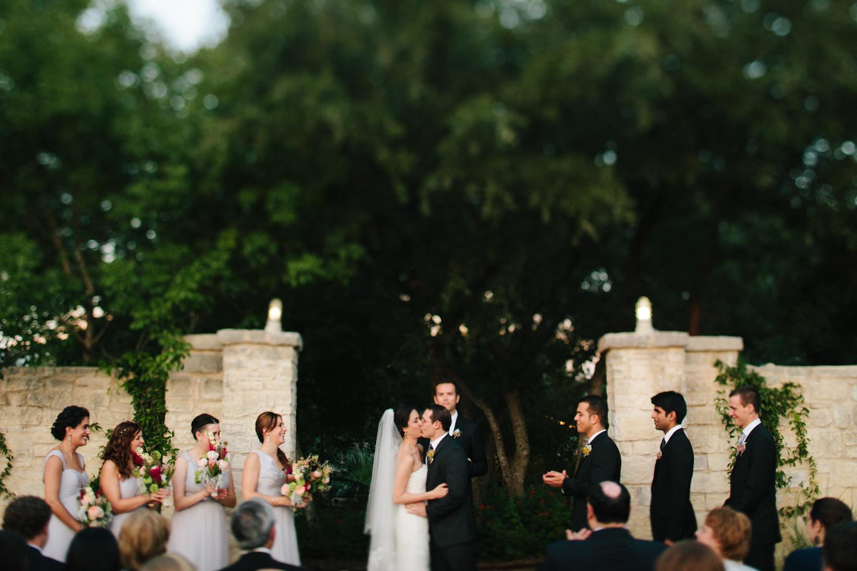 Kate_Jon_Wildflower_Center_Wedding00029.jpg