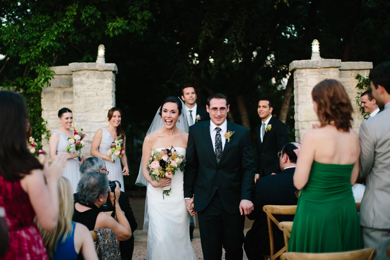 Kate_Jon_Wildflower_Center_Wedding00030.jpg