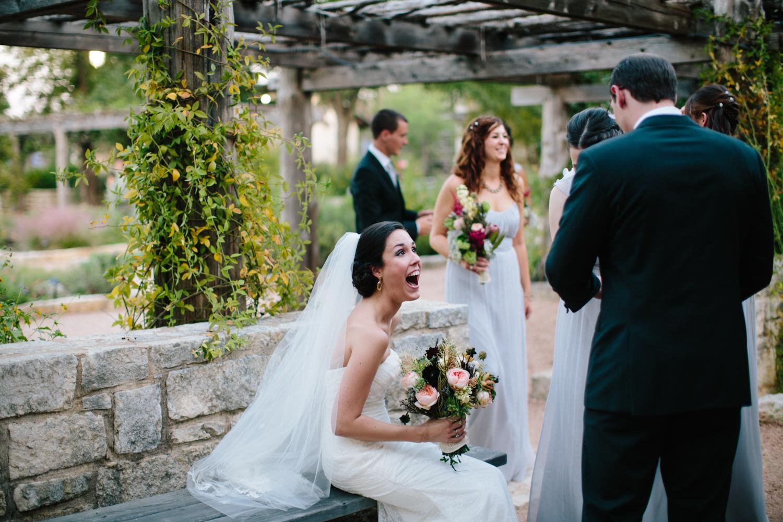Kate_Jon_Wildflower_Center_Wedding00033.jpg