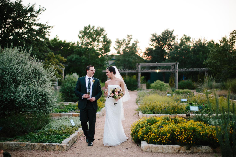 Kate_Jon_Wildflower_Center_Wedding00037.jpg