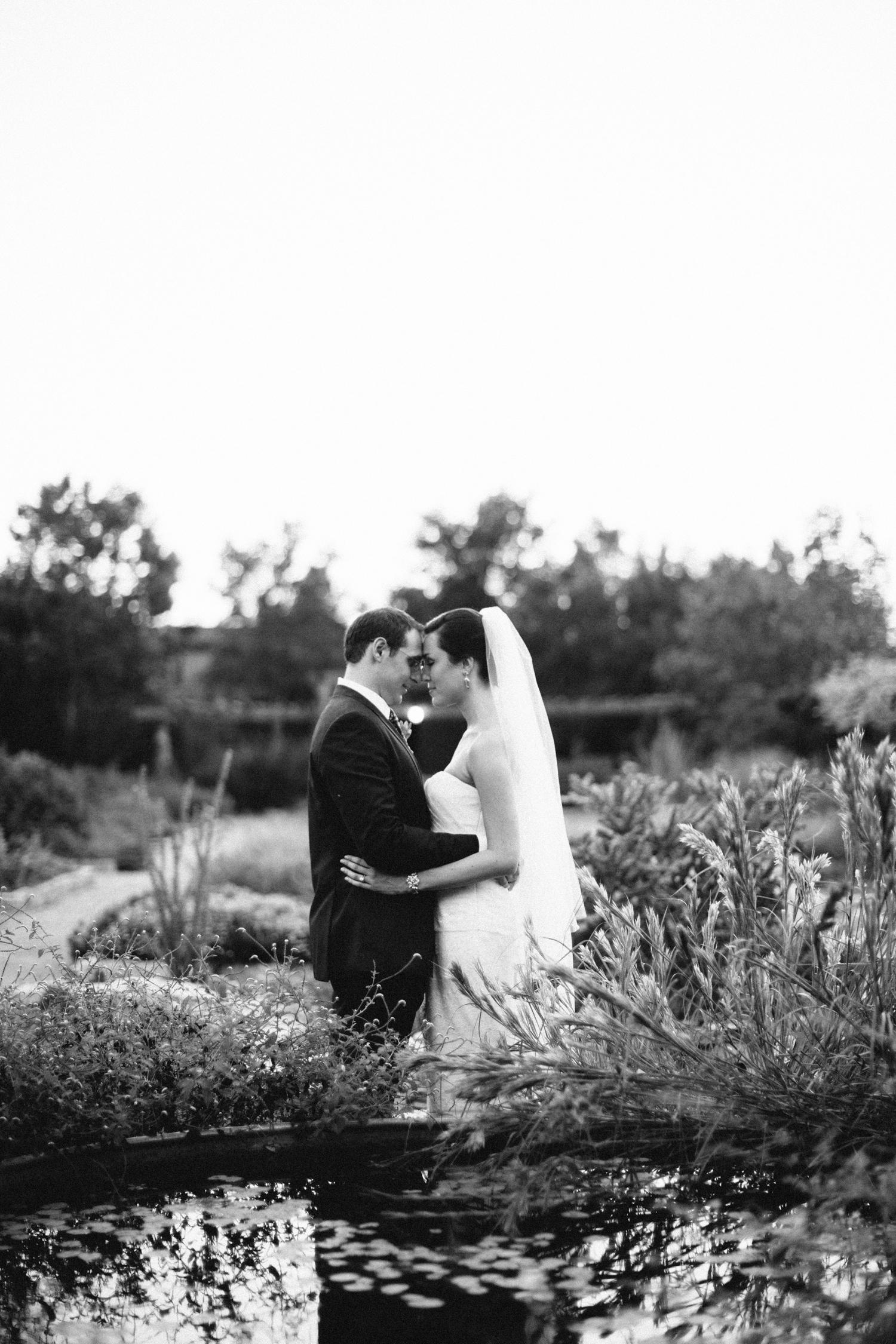 Kate_Jon_Wildflower_Center_Wedding00038.jpg