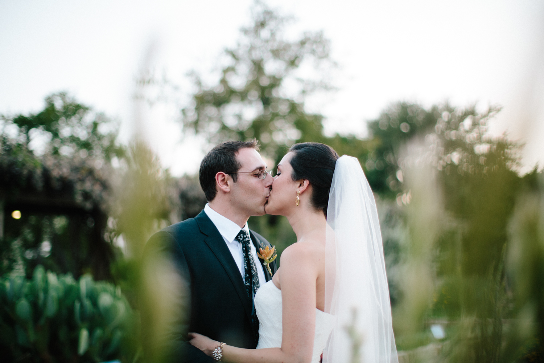 Kate_Jon_Wildflower_Center_Wedding00041.jpg