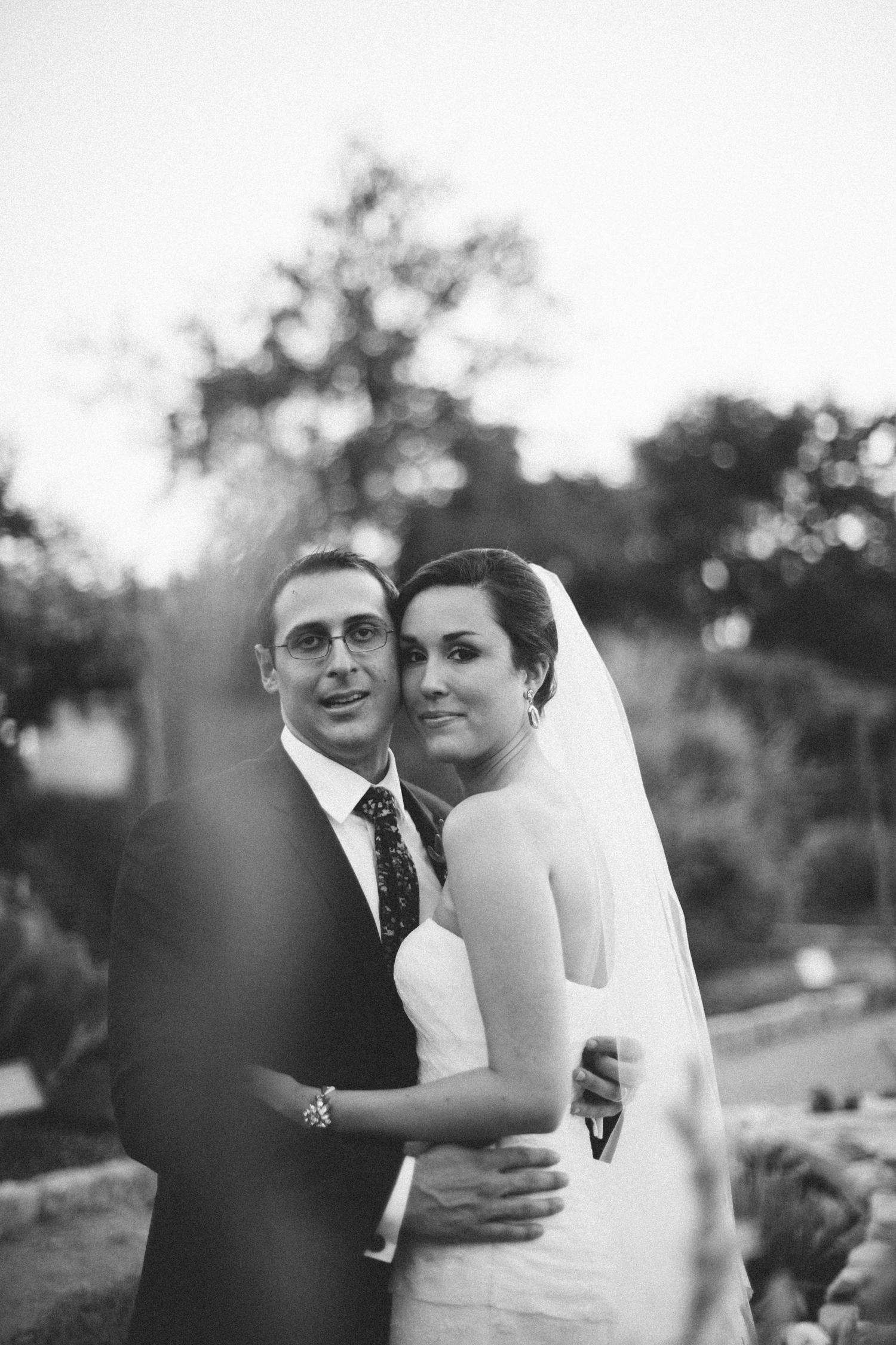 Kate_Jon_Wildflower_Center_Wedding00040.jpg
