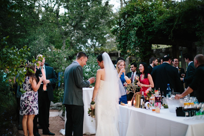 Kate_Jon_Wildflower_Center_Wedding00042.jpg